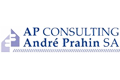 AP Consulting André Prahin