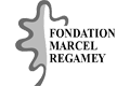 Fondation Marcel Regamay